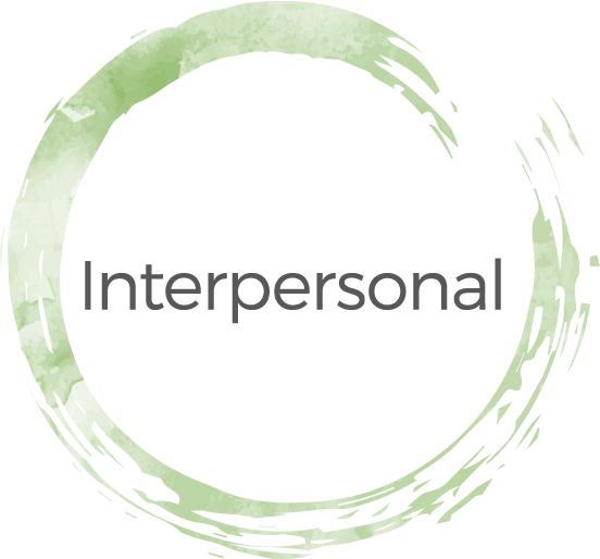 counselling interpersonal