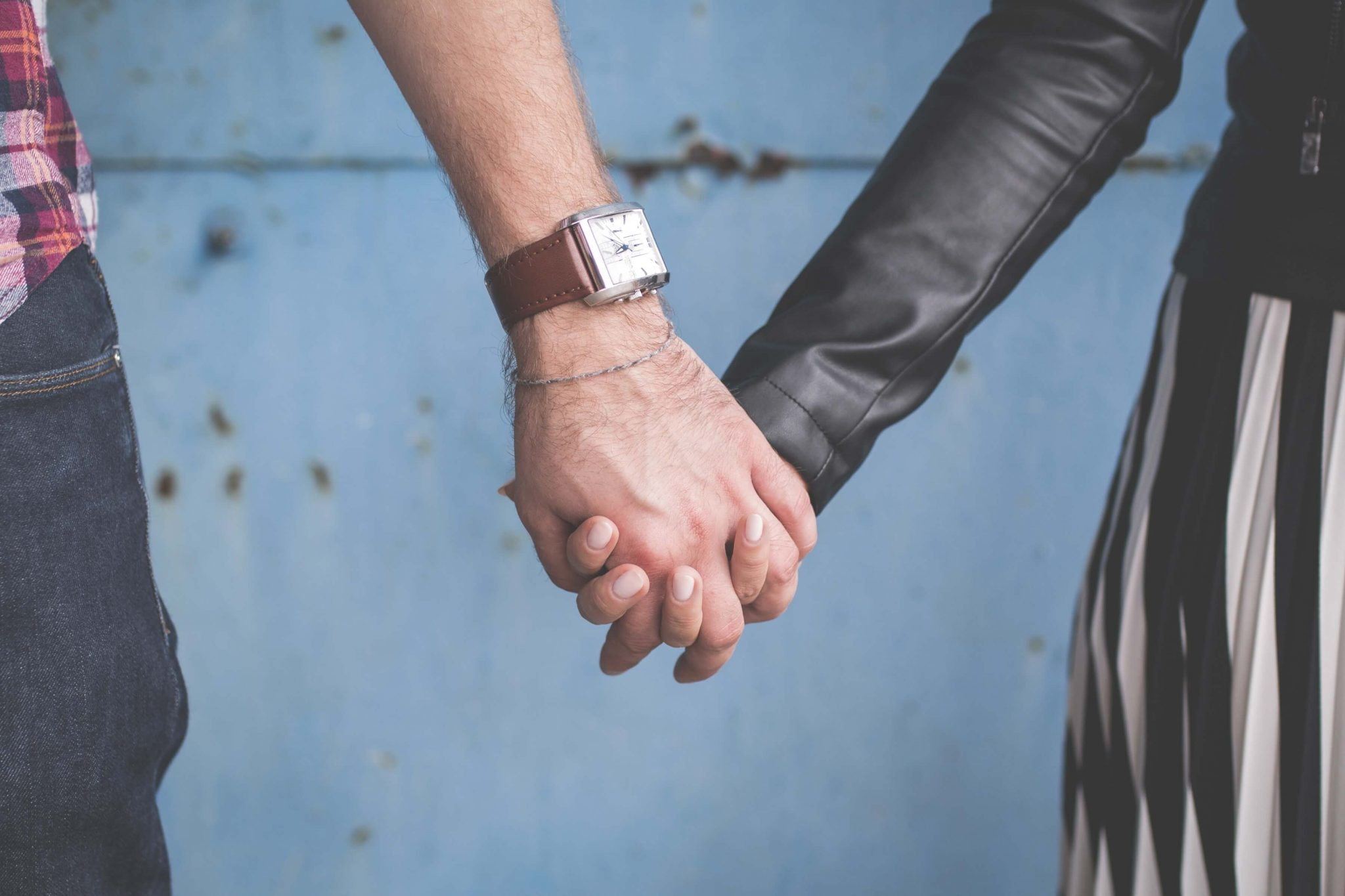 Supporting A Loved One Completing Addiction Treatment