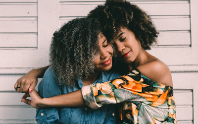 How Mental Health Affects Your Relationships