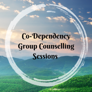 GROUP COUNSELLING SERVICES