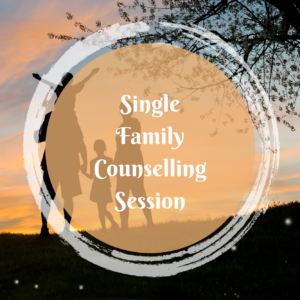 Single Family Session